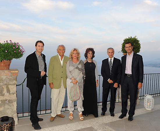 gala-fondazione-capri-2011