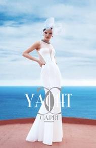 Capri Yacht Magazine - Luglio 2014